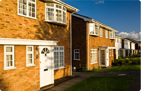 buy_your_house_in_southend_essex