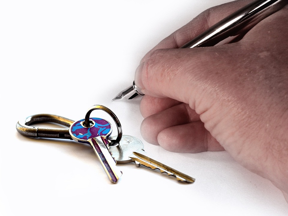 What it means for home buyers and landlords. Stamp Duty